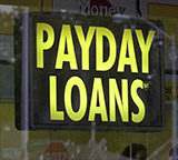payday-loan22
