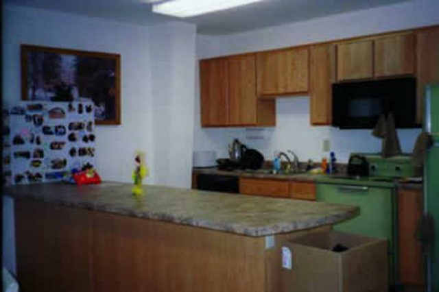 kitchen-1024.png