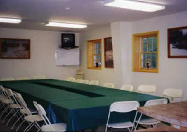 meetingroom-1024.png