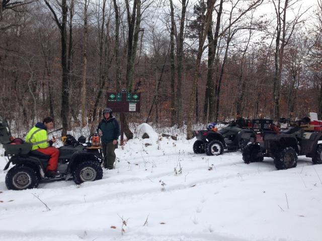 trail work 2.JPG