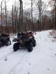 trail work 3.JPG